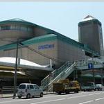 びわこ競艇場の特徴を検証!近畿地区で最もインコースが弱い競艇場!?