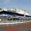 江戸川競艇場の水面特徴、攻略情報