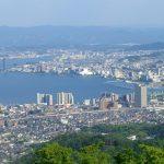 11#ボートレースびわこ(びわこ競艇場)の施設、周辺情報