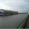 戸田競艇場の水面特徴、攻略情報