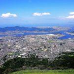 20#ボートレース若松(若松競艇場)の施設、周辺情報