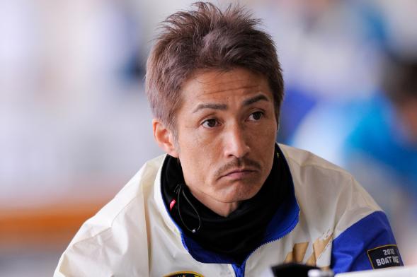 matsui-shigeru
