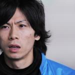 岡崎恭裕選手(4296・福岡)のデータおよび特徴