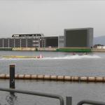 大村競艇場の特徴を検証!全国の競艇場の中で最もインコースが強い競艇場!?