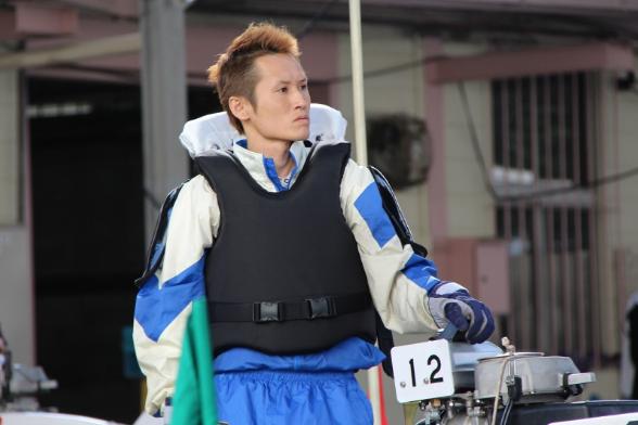 shirai-eiji