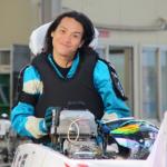 萩原秀人選手(4061・福井)のデータおよび特徴