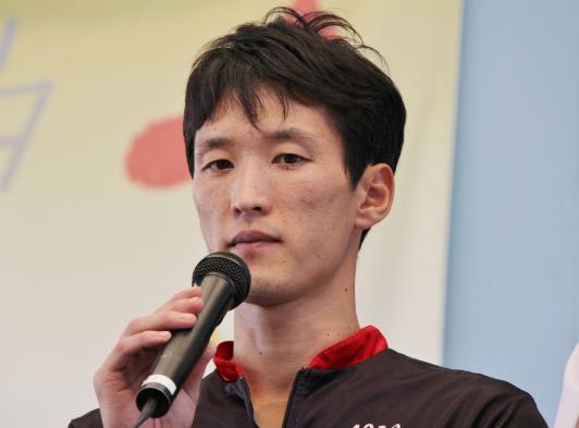 kasahara-ryou