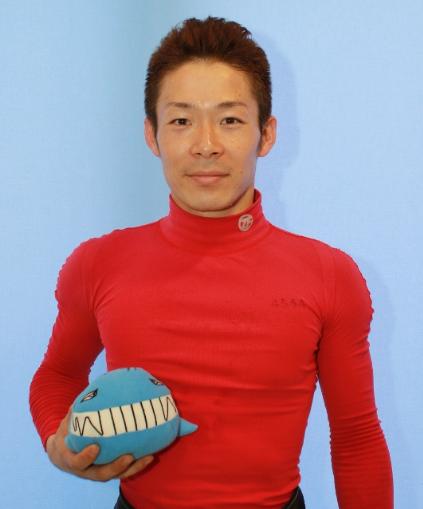 matsuda-taishirou