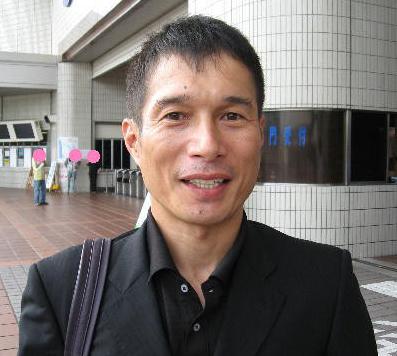 mishima-seiji