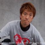 齋藤仁選手(3978・東京)のデータおよび特徴