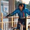 守田俊介選手はここで買おう!?特徴および寸評を紹介!!