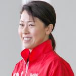 寺田千恵選手(3435・岡山)のデータおよび特徴