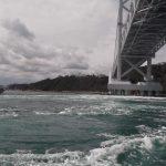 14#ボートレース鳴門(鳴門競艇場)の施設、周辺情報