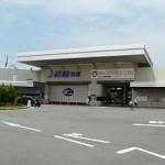 13#ボートレース尼崎(尼崎競艇場)の水面特徴、攻略情報
