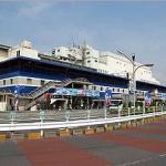 江戸川競艇場の特徴を検証!難水面は6コースが狙い目の競艇場!?