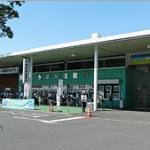 05#ボートレース多摩川(多摩川競艇場)の水面特徴、攻略情報