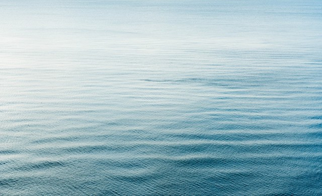 競艇 水面