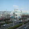 福岡競艇場の特徴を検証!うねりが多い難水面は予想も難解な競艇場!?