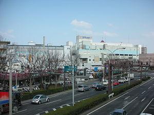 福岡競艇場 特徴