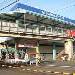 17#ボートレース宮島(宮島競艇場)の水面特徴、攻略情報