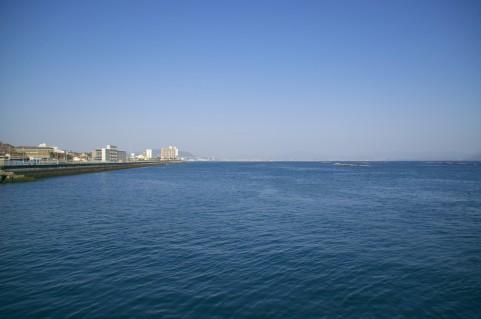 児島競艇場 特徴