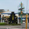 徳山競艇場の特徴を検証!年間を通しての成績がほぼ同じな競艇場!?