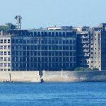 大村競艇場の施設、周辺情報