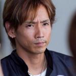 重成一人選手(3908・香川)のデータおよび特徴
