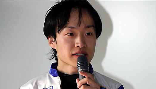 yamaguchi-tsuyoshi