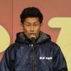 吉川元浩選手はここで買おう!?特徴および寸評を紹介!!