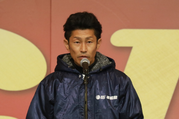 yoshikawa-motohiro