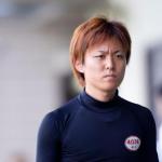 柳沢一選手(4074・愛知)のデータおよび特徴
