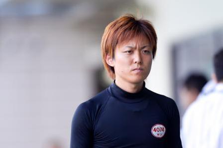 yanagisawa-hajime