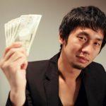 公営ギャンブルの投票について!一攫千金を目指す前に知っておきたい基礎知識!!