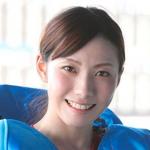 魚谷香織選手(4347・福岡)のデータおよび特徴