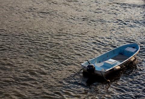 競艇 ボート勝率
